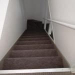 内階段(2階-3階)