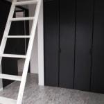 2階洋室6.5(寝室)
