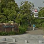 ☆木津川公園入口直ぐ(周辺)