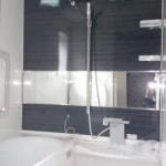 室内イメージ(浴室)
