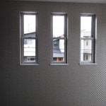 2階洋室6帖(寝室)