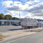ファミリーマート宇治東インター店337m(周辺)