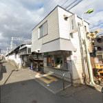京阪墨染駅徒歩3分(周辺)