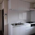 ☆令和2年6月:キッチン新調(キッチン)